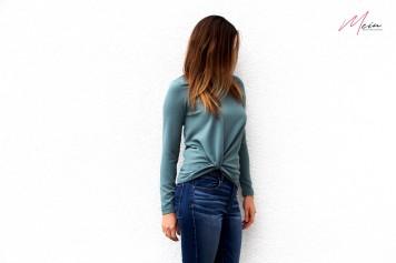 Knotenshirt4