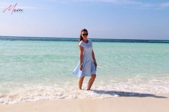 Beachkleid1