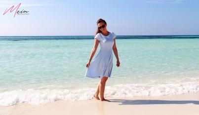 Beachkleid2