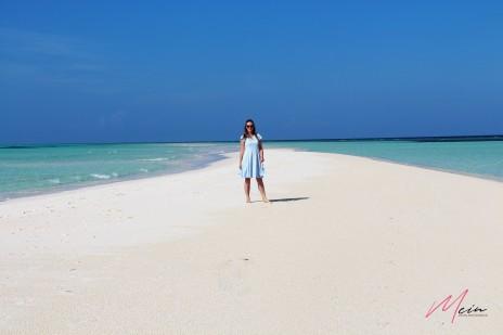 Beachkleid3