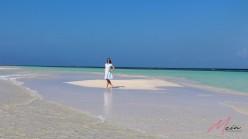 Beachkleid4