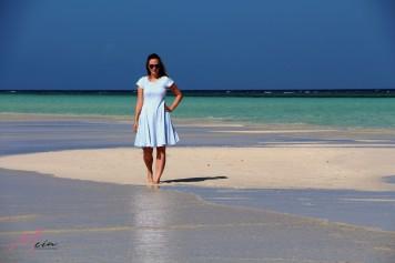 Beachkleid5