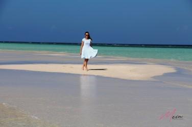 Beachkleid6